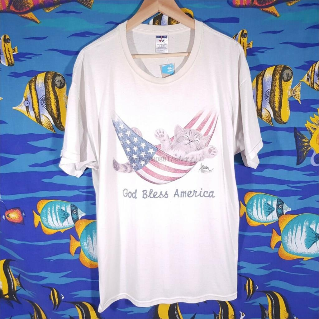 Officially Licensed Baywatch Americas Shores Men/'s T-Shirt S-XXL Sizes