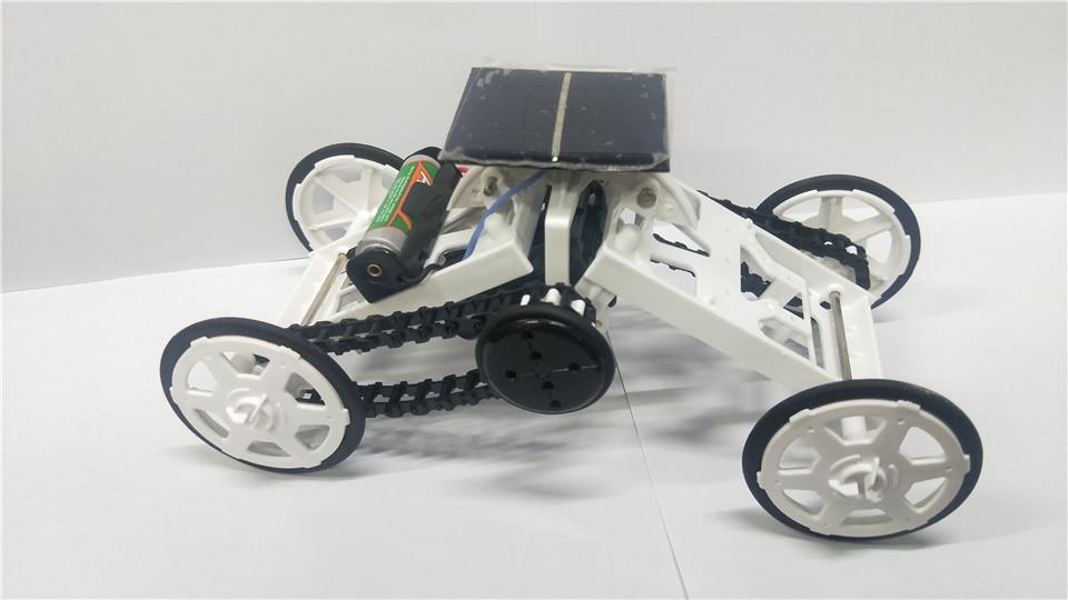 DIY008-solar climbing vehicle (12)