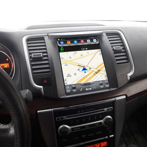 Image 3 - Cámara trasera Android 9,1 Quad core RAM2GB, navegación por GPS para coche de 9,7 pulgadas para teana J32 2013 2018, wifi, internet, bluetooth