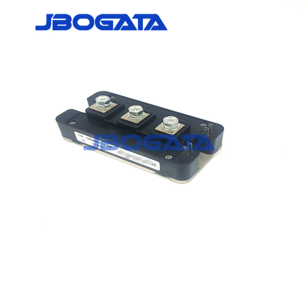 CM300DY-12NF 300A 600V IGBT new