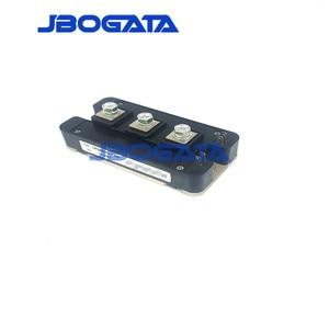 Image 1 - CM300DY 12NF 300A 600V IGBT new