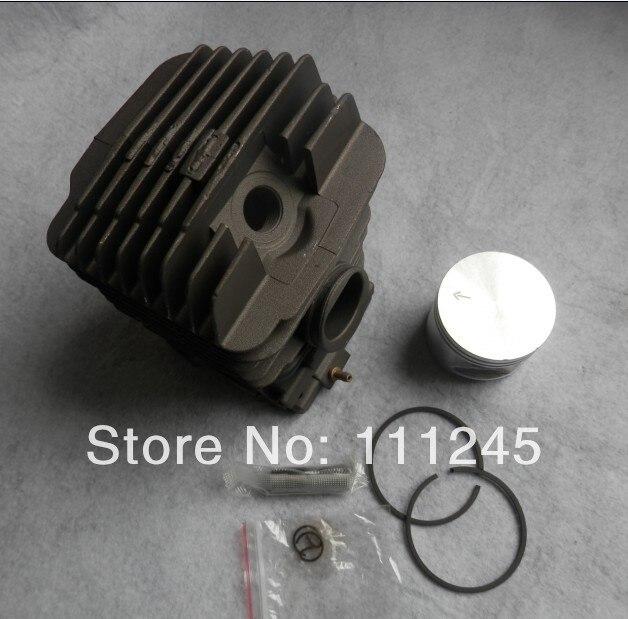 Zylinder Kolben Set für Stihl 029 MS290 MS 290 46 mm Cylinder kit piston