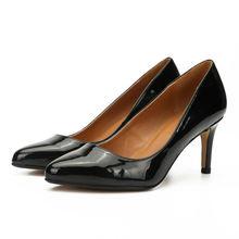 Pumps women shoes high heels 8cm ladies chaussures femme sapatos