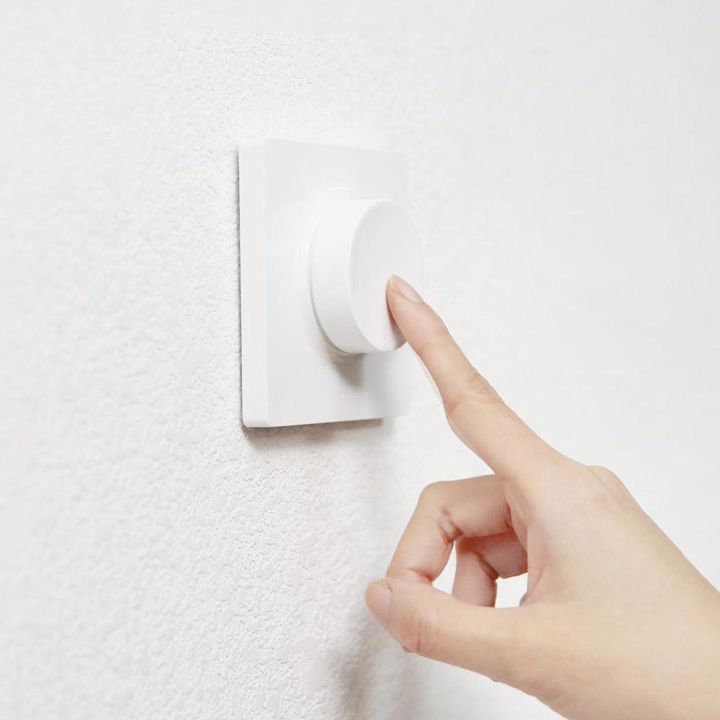 Yeelight 5-in-1 Smart Dimmer Switch Intelligent Bluetooth Control Switch