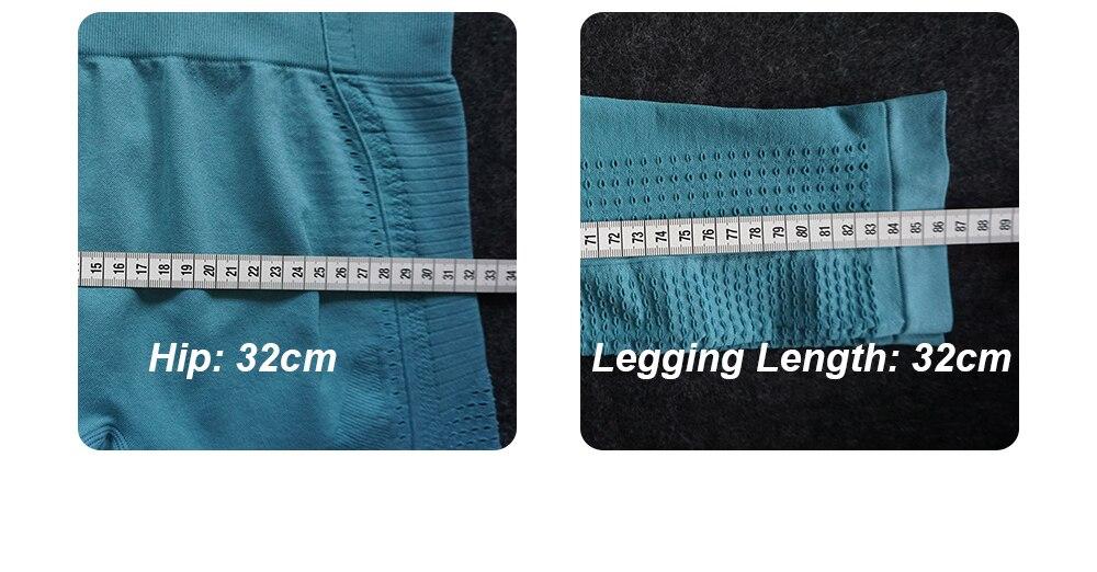 衣服尺寸测量_03