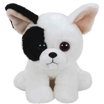 Ty Marcel The Dog Plush Animal Toys Stuffed Doll Gift 15cm image