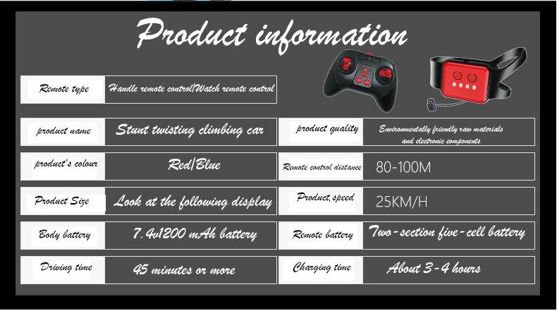 产品描述(9)