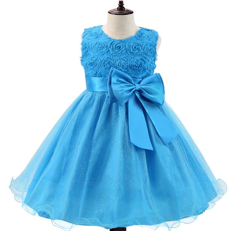 menina flor de natal tutu princesa vestido 01