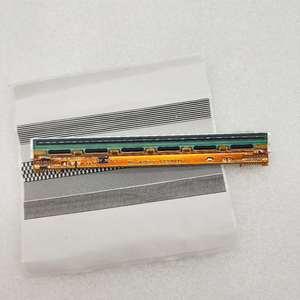 Image 1 - Для подлинной печатающей головки aox OS 214 Plus, печатающая головка SATO 23 82424 004 203DPI