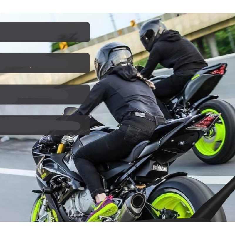 ใหม่รถจักรยานยนต์ Fairings ชุด Fit สำหรับ Suzuki GSXR600 GSXR750 GSXR-600 750 01 02 03 2001 2002 2003 ABS พลาสติกที่กำหนดเองสีฟ้าสีขาว