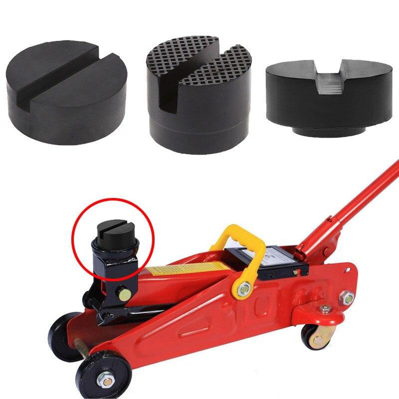 VORCOOL Car Drink Beverage Holder Adjustable 2 in 1 Car Stand Practical holder Air Vent Mount Red