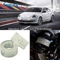 SmRKE для VW Beetle  автомобильный амортизатор  пружинный буферный бампер  амортизирующая Подушка  передняя/задняя  высокое качество  SEBS