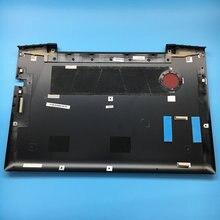 Новый Нижний Базовый чехол для ноутбука lenovo y50 70 70a 70am
