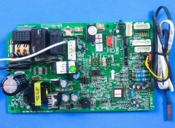 New and original Main board 30148838 M840F3D(NEC) GRJ851-A