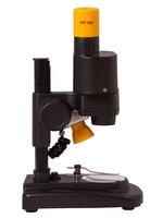 Stereoscopic microscope Bresser National Geographic 20x