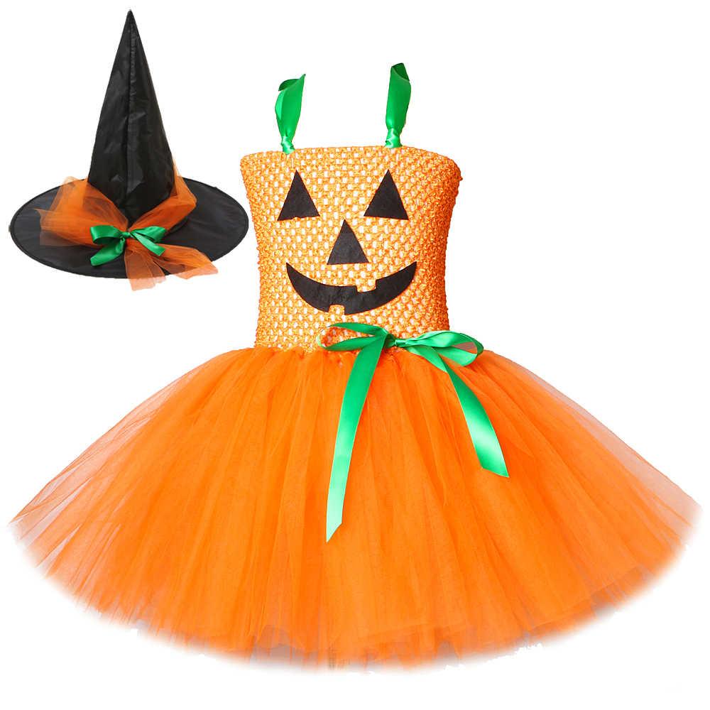 photography prop. dress up Halloween tutu dress Deluxe Witch tutu birthday Halloween costume