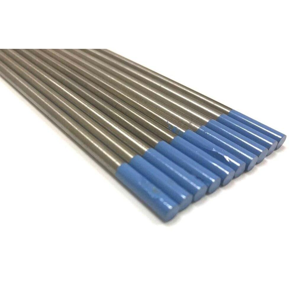 Wave fram electrodes TBI WL-20 -175 ...