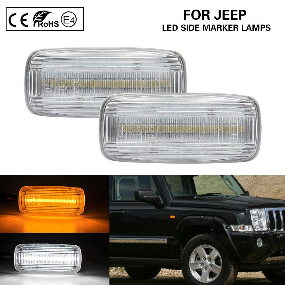 Rear Lift Gate License Plate Light Housing Trim Black 99-04 Jeep Grand Cherokee
