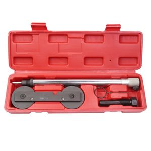 Image 1 - T10171A Auto Tool Kit Van Engine Timing Tool Set Voor Audi Vw Vag 1.2, 1.4Tfsi, 1.4, 1.6FSi   Chain Drive