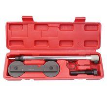T10171A مجموعة أدوات السيارة من أداة توقيت المحرك مجموعة لأودي VW VAG 1.2 ، 1.4TFSi ، 1.4 ، 1.6FSi محرك سلسلة
