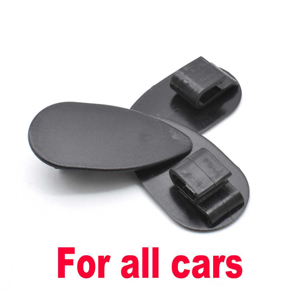 8X universel tapis de sol de voiture Clips tapis fixation poignées pinces supports retenue retenue accessoires intérieur de voiture