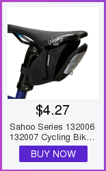 Discount Sahoo 141364-SA 20L Full Waterproof Dry Mountain Road Bike Bicycle Cycling Pannier Bag Back Rear Seat Trunk Bag Rack Pack 11