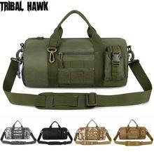 Походные сумки через плечо военный тактический рюкзак походная