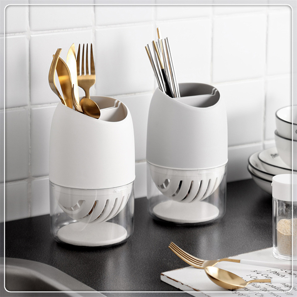 kitchen organizer xq1