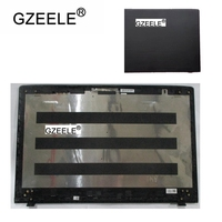 laptop accessories New LCD Top Cover For Acer Aspire E5 575 E5 575G E5 575T E5 575TG Back Cover back shell 60.GDZN7.001