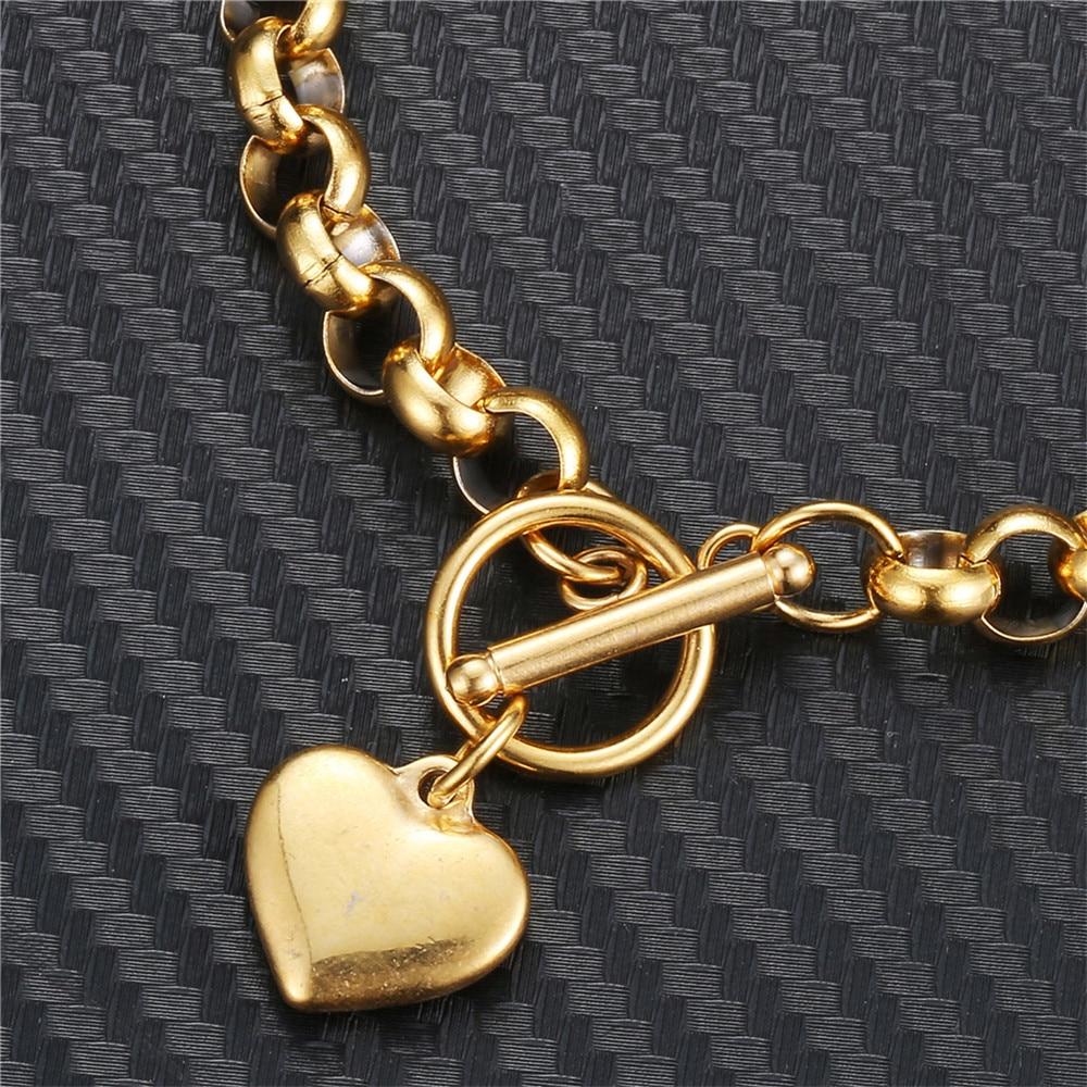 Gold (4)