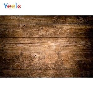 Image 3 - רטרו בציר עץ לוח עץ רקע תינוק דיוקן מזון לחיות מחמד צילום רקע תמונה סטודיו Photophone Photozone