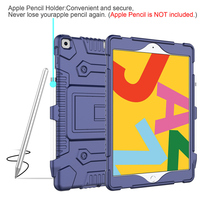 Tabuletas capa de silicone capa de tela protetor tablet holer capa protetora @ m23
