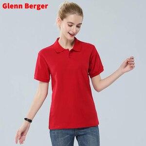 Glenn Berger 2019 New Summer P