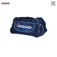 Gym Bags Forward U19240G NN171 sport bag for shoes with handles for clothes TmallFS female male woman man
