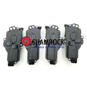 Image 1 - Power Door Lock Actuators OEM F85Z15218A43B 3L3Z25218A43AA F85Z15218A42B 3L3Z25218A42AA Fford F150 Excursion Llincoln Mmercury