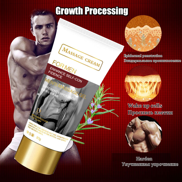 Penis Enlargement Cream Increase <font><b>Xxl</b></font> Grow Bigger Dick Thicker Strongger <font><b>Sex</b></font> Longer Adult <font><b>Sex</b></font> Product Aphrodisiac Erection Pills image