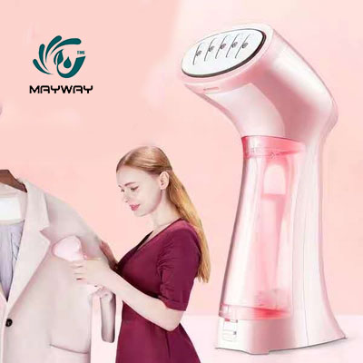 Xiaomi Handheld Garment Steamer Brush Portable Steam Iron For Clothes Generator Ironing Steamer For Underwear Steamer Iron 1000W Ironing For Home Travel