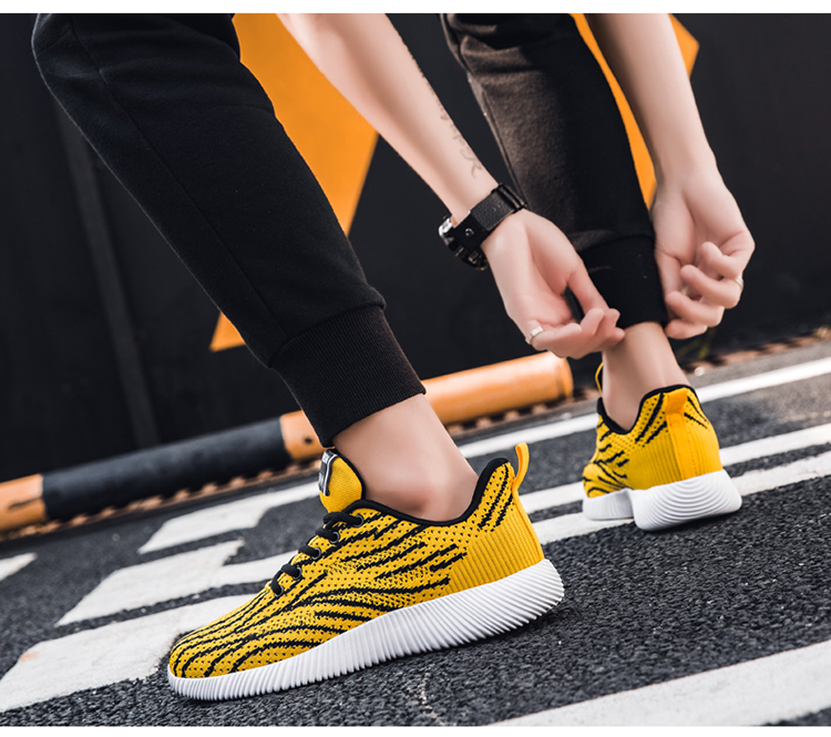 men's casual shoes (9)