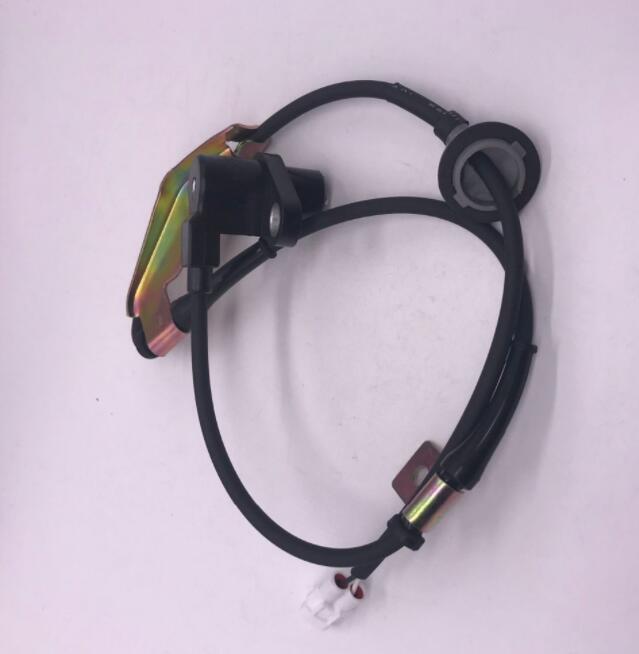 Гарантия качества 12 месяцев ABS Датчик для suzuki ignis Wagon Subaru JUSTY передний левый OE no.56220-86G00-000, 56220-86G00