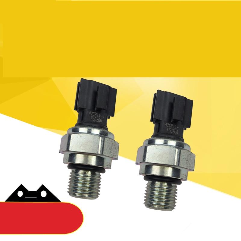 Manifold Absolute Pressure Sensor 28086011 Fit JMC Jiangling Landwind Chery ha