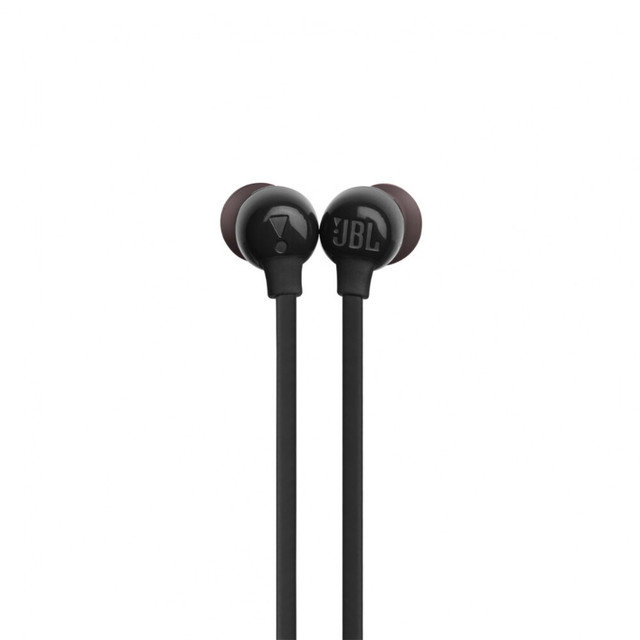 Earphones & Headphones JBL JBLTUNE115BT  Portable Audio headset Earphone Headphone Video with microphone intra TUNE 115BT 3
