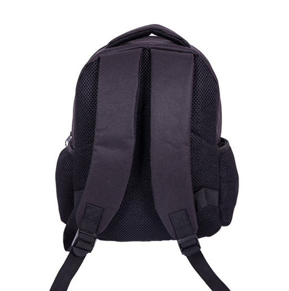 12 Inch Superhero Hulk Iron Man Backpack Schoolbags Girls Boys Children School Bags Kindergarten Toddler Backpack | HOTSHOPDIRECT