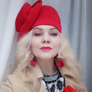 Image 2 - ผู้หญิงมุสลิมดอกไม้หมวกTurban Chemo BeaniesหมวกHijabห่อหัวผมอุปกรณ์เสริม