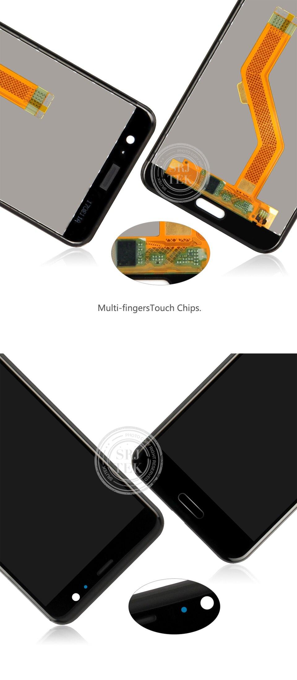 HTC-U11-XQ_05