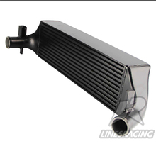 For Audi A1 Volkswagen Polo 6R 6C 1.4  2.0 TSI Tuning Performance Intercooler