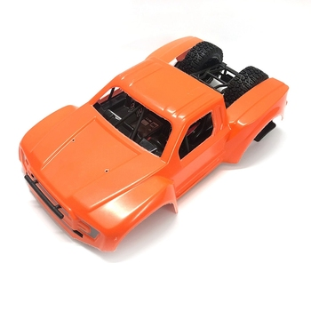 RC Car Shell ForFY-08 1/12 RC Cars Parts RC Car Accessories Car Shell Toys Car Shell Vehicles & Remote Control Toys