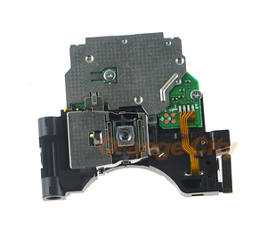 Image 5 - 1pc Original new KES 451A kem 451a laser lens for PS3 Super Slim CECH 4200 KES 451 Laser Lens reader Replacement for ps3 4200