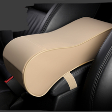 Armrest-Pad-Shape Car-Center-Console Great-Wall New for Haval Hover H3 H5 H6 H7 H9 H8