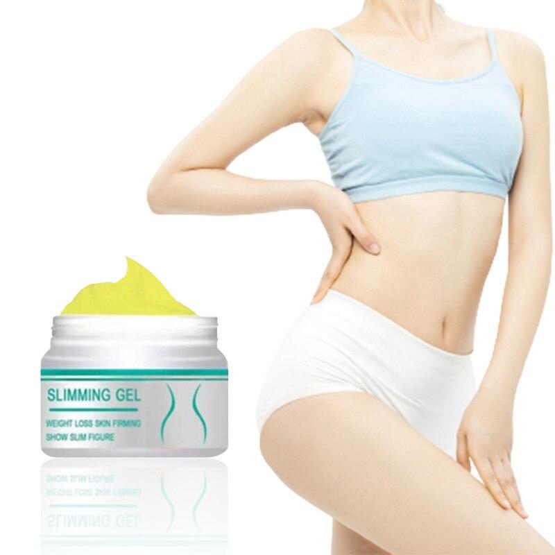 Crème brûlante perte de poids crème de Massage minceur crème raffermissante soin du corps Gel de Massage taille caféine brûlée Anti Cellulite