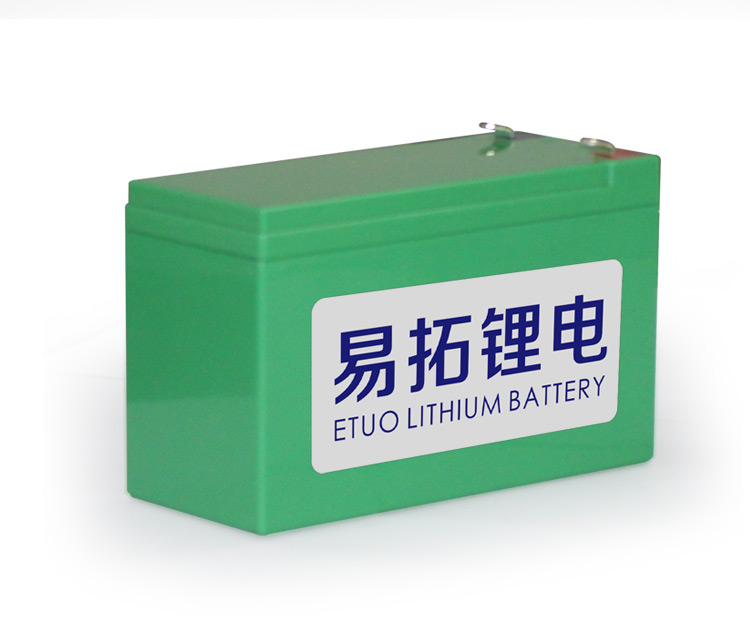 High quality <font><b>12V</b></font> 12AH-<font><b>8AH</b></font> li-ion lithium ion rechargeable <font><b>battery</b></font> for kids car,sprayer,light outdoor/emergency power bank image